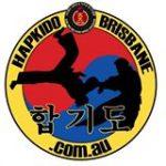 Brisbane Hapkido