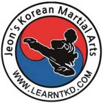 Jeon's Korean Martial Arts, Florida