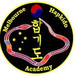 Melbourne Hapkido