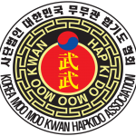 Korea Moo Moo Kwan Hapkido Association