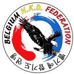 Belgium HKD Federation