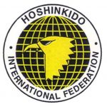 International Hoshinkido Hapkido, Quebec