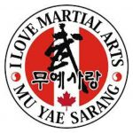 I Love Martial Arts, Vancouver